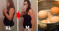 Kliknij i przeczytaj ten artykuł! Eggs, Breakfast, Fitness, Food, Morning Coffee, Meal, Egg, Essen, Hoods