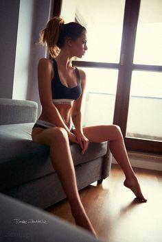 beautiful Monika | sensual by zieniu http://zieniu.pl