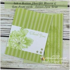 Super simple card, quick and easy, Heartfelt Blooms Stamp Set by Stampin' Up!, coloured by Blender Pens, one of the new Distinktive rangeVDr,, Stampin' Up! Ann's PaperWorks, Ann Lewis, Stampin' Up! (Aus)|Stampin' Up! 2018 Occasions Catalogue| online store 24/7