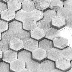 Ceramic-lab • simplusdesign: Casting Concrete in our 3d Prints | Concrete.Network | Scoop.it