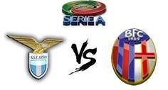 Lazio vs Bologna Betting Tips, Predictions & Preview Italian Serie A - Betrik.Net™