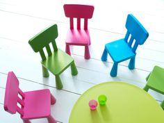Stoel Voor Kind : Tafel stoel kind hout badkamer houten tafel en stoel houten