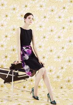 Spring Picks: Shop by Designer