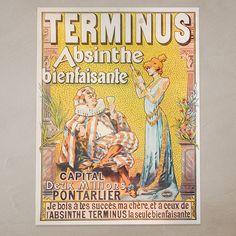 Absinthe-Poster-terminus-big.jpg (1000×1000)