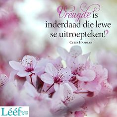 Food Wallpaper, Hart, Afrikaans, Me Quotes, Gift Ideas, Thoughts, Words, Anime, Inspiration