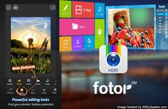 Fotor Photo Editor Cracked Full Version - http://freecracksoftwares.com/fotor-photo-editor-cracked-full-version/
