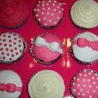 Cupcakes_XV4