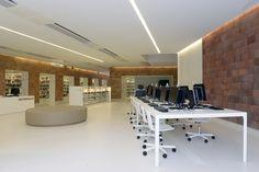 barcelona | españa | biblioteca sant gervasi - joan maragall