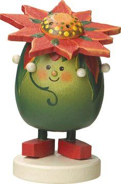 Weihnachststern http://www.bestofchristmas.com/Raeuchermaennchen/Original-Raeuchermaennchen-aus-der-Rothenburger-Weihnachtswerkstatt/Original-Kaethe-Wohlfahrt-DUFTLMAENNCHEN/Weihnachten/Weihnachtsstern-Duftl.html?campaign=pinterest/Duftl/Weihnachtsstern