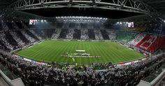 Stadion Juventus Akan Jadi Neraka-nya Bayern -  http://www.football5star.com/liga-champions/stadion-juventus-akan-jadi-neraka-nya-bayern/