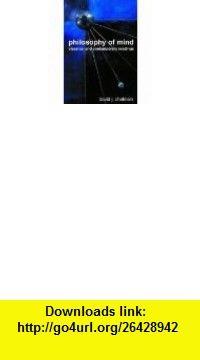 Oeuvres Completes, Tome II (Book II only) Paul Eluard ,   ,  , ASIN: B001KVA3N2 , tutorials , pdf , ebook , torrent , downloads , rapidshare , filesonic , hotfile , megaupload , fileserve