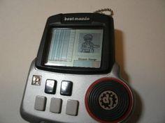 Beatmania Pocket 2