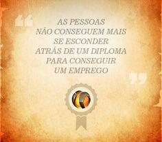 Por que ser um empreendedor?   Neste vídeo, Erico Rocha fala sobre a motivação que o fez trilhar o caminho do empreendedorismo.    CONFIRA! ► http://www.ignicaodigital.com.br/por-que-ser-um-empreendedor-confira-o-depoimento-de-erico-rocha/   #ericorocha #formuladelancamento #ignicaodigital