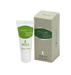 Image Ormedic Balancing Lip Complex Best lip treatment EVER!! Great for post fillers on the lips!