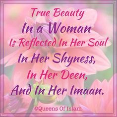by queens_of_islam2015 - In sha ALLAH Now you get updates from my app and social pages please follow and like Android app : just click this link and fast download our app www.goo.gl/Rr5c4X ( size almost 0.7mb only ) Facebook : fb.com/islamlog Twitter : http://twitter.com/ownislam2 Blog : islamlogin.blogspot.com  muslimwep.blogspot.com By #Hamras - http://on.fb.me/1FcEBVz -