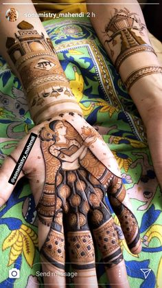 Are you looking for the latest and new Mehandi design then you are at the right place we have lots of collection of new Mehandi design and we are guaranteed you definitely like our collection of Mehandi design. Traditional Mehndi Designs, Indian Mehndi Designs, Latest Bridal Mehndi Designs, Mehndi Designs 2018, Modern Mehndi Designs, Mehndi Design Pictures, Mehndi Designs For Girls, Wedding Mehndi Designs, Mehndi Images
