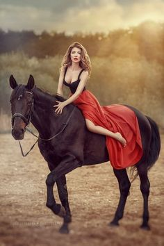 Second part of the book Images for Novels, where you can find: . Second part of the book Foto Fashion, Fashion Mode, Horse Girl Photography, Portrait Photography, Forensic Photography, Animal Photography, Pretty Horses, Beautiful Horses, Foto Cowgirl