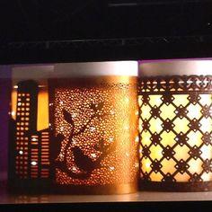 New Scentsy wraps www.lisagarland.scentsy.us