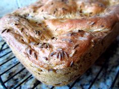 Buttermilk Bread for the bread machine | Food.com Challah Bread Machine Recipe, Bread Machine Recipes, Bread Recipes, Buttermilk Bread, Ravioli Recipe, Rye, Bread Baking, Brunch, Food And Drink