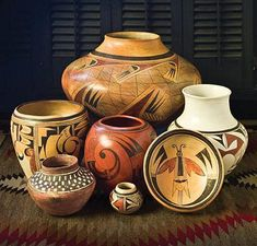 Native American Pottery Click the link to visit our site Native American Artwork, Native American Design, Native American Crafts, Native American Pottery, Native American Artifacts, American Indian Art, Native American Indians, Native Design, Southwest Pottery
