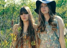 Swedish Sisters     First Aid Kit First Aid Kit Band, Free Songs, Best Songs, Rolling Stones, New Music, Live Music, Soundtrack, Musicals, Movies And Series