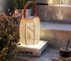 58 Best Portable Rechargeable Lamps