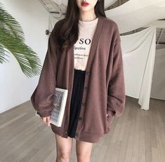 Get the jacket - WheretogetGet the jacket - WheretogetWant these korean fashion outfits these korean fashion outfits these korean fashion outfits these korean fashion outfits Korean Outfits For Teen Korean Fashion Summer, Korean Girl Fashion, Korean Fashion Trends, Korean Street Fashion, Ulzzang Fashion, Cute Fashion, Asian Fashion, Fashion Men, Fashion Fall