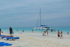 #PlayaPilar, para muchos la mejor de #Cuba (+video) http://www.cubanos.guru/playa-pilar-muchos-la-mejor-cuba/