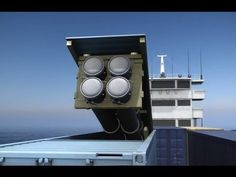 "Клуб-К ракетни систем (видео)  Модуларни ракетни систем који производи руски АГАТ. [youtube url=""https://www.youtube.com/watch?v=mbUU_9bOcnM""]  #Srbija #500Км, #К, #Клуб  http://www.srbijadanas.net/klub-k-raketni-sistem-video-2/"
