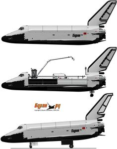 Soviet Buran Space Shuttle www. Nasa Spaceship, Nasa Astronauts, Space Projects, Space Crafts, Space Launch System, Nasa Space Program, Space Tourism, Air Space, Space Race
