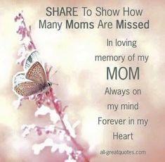 27 Best Mothers images in 2018 | Grief, Happy mothers day, I love u mom