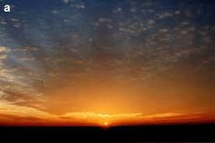 Image result for sunset