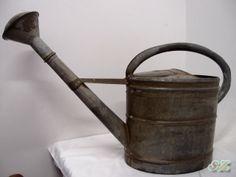 12 Litre original Schneider Watering Can