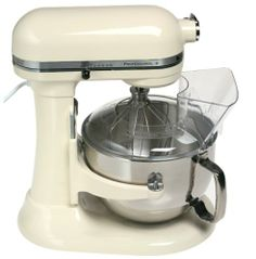 70 best kitchen aid love u003c3 images cooking tools kitchen rh pinterest com
