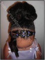 natural hair styles for kids 1729 best black hair images on in 1729 | 69ec0aa09a0574a5115ce8cbb593359d toddler hairstyles little girl hairstyles