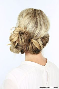 2 gorgeous GATSBY hairstyles for Halloween. or a wedding - Twist Me Pretty gatsby hairstyles 2 gorgeous GATSBY hairstyles for Halloween. or a wedding - Twist Me Pretty gatsby hairstyles Gatsby Hairstyles For Long Hair, 1920s Long Hair, Retro Hairstyles, Headband Hairstyles, Wedding Hairstyles, Flapper Hairstyles, Halloween Hairstyles, Gorgeous Hairstyles, 1940s Hair