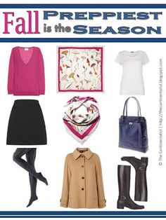 Smart casual outfit w/ Age of Reason scarf