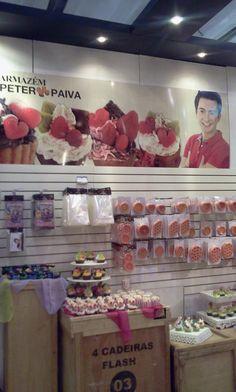 Atelier Peter Paiva