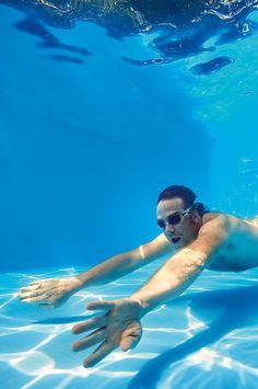 Das volle Programm für Deinen Pool. Im Sortiment findest Du alles ...