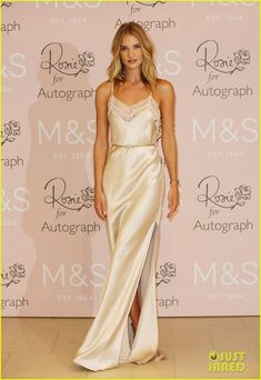 Slips Clothing, Shoes & Accessories M&s Autograph Rosie Vaist Slip With Silk Trims Uk10 Eu38 Bnwt Rrp£22.50 Black