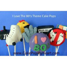 Google Image Result for http://shop.cakepopmyheart.com/ccdata/images/smallMain_11_139.jpg