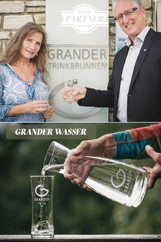 Grander steht für Wasser mit sehr hoher und gleichbleibender Qualität. Der Grundgedanke des Verfahrens von Johann Grander besteht darin, die Wasserstruktur zu verbessern – dadurch wird die Selbstreinigungs- und Widerstandskraft des Wassers gestärkt und Stabilität im Wasser geschaffen. #österreich #steiermark #gesäuse #gibtkraft Foto: Stefan Leitner Drinking Fountain, Water