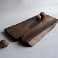 Iacuna woodwork