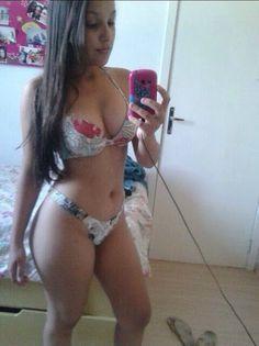 Ninfeta Gostosa Do Porno Brasileiro Xvideos Com