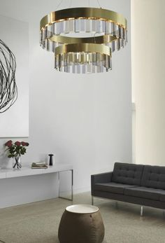 bf60e351a79 London based residential lighting designer Luxologie offers contemporary  lighting design solutions for interiors and gardens