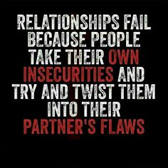 building relationship quotes and sayings