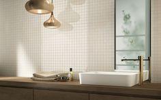Mosaik-Muster-Fliesen-Modernes-Bad.jpg (640×396)