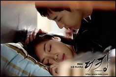 King 2 Hearts just finished this and I feel empty inside Watch Korean Drama, Korean Drama Movies, Korean Actors, Korean Dramas, Asian Actors, The King 2 Hearts, I Feel Empty, Master's Sun, Ha Ji Won