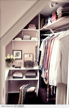 33 awesome turning a bedroom into a closet images organizers rh pinterest com