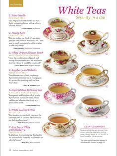 Cake Coffee Theme Afternoon Tea Ideas For 2019 Silver Needle Tea, Tea Puns, Coffee Theme, Tea Culture, Afternoon Tea Parties, Cuppa Tea, Tea Sandwiches, Tea Art, Tea Blends